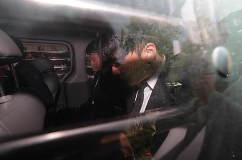 Như vậy sau 2 tháng điều tra, vụ án Seung Ri đang dần kết thúc.