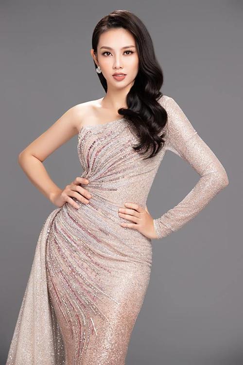 Thùy Tiên khẳng định cô bị ký vào biên bản nợ khống.