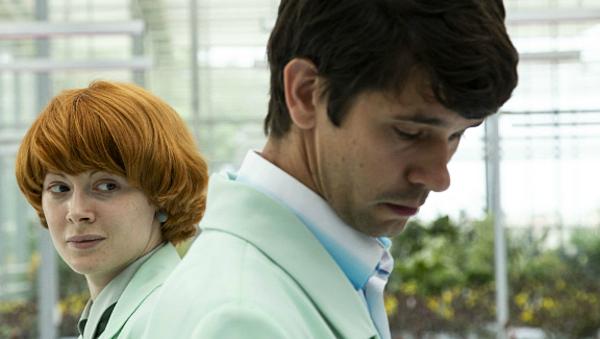 Top 10 phim'phải xem tại LHP Cannes 2019 - 2