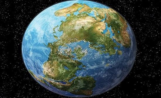 Thể hiện trình am hiểu địa lý khắp thế giới