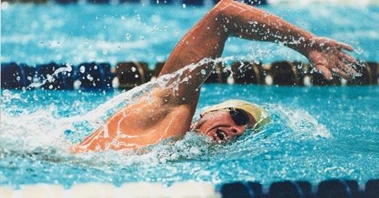 Yêu thể thao nhưng bạn có biết gì về chúng?