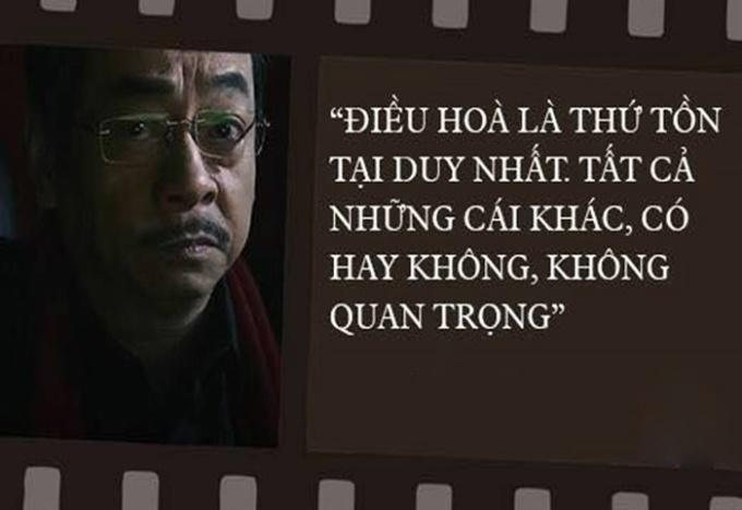 <p> Đã nghe ông trùm Phan Quân - Chủ tịch tập đoàn Phan Thị phán chưa nào?</p>