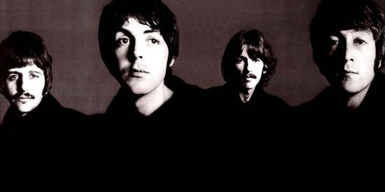 Fan nhạc US-UK có nhớ về các ca sĩ này? - 2