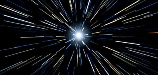 Phân biệt cảnh phim Star Trek và Star Wars, dễ hay khó? - 4