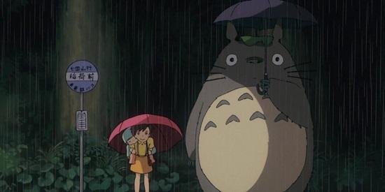 Bạn có biết đây là bộ phim hoạt hình gì? (4)