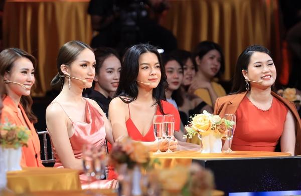 Phạm Quỳnh Anh: Vợ chồng không hòa hợp chăn gối không khác gì địa ngục