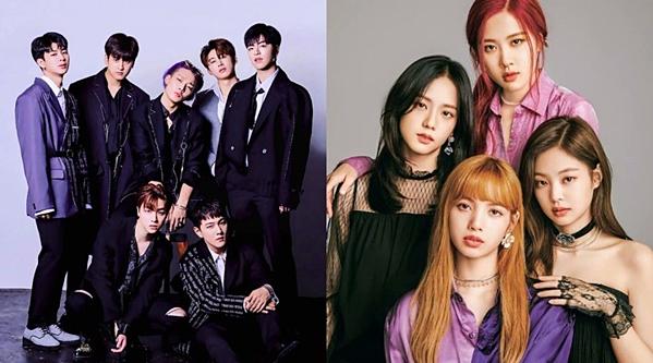 2 nhóm nhạc nổi nhất của YG hiện nay là iKON và Black Pink chưa đủ sức giúp công ty này lấp chỗ trống do Big Bang để lại.