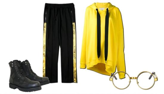 Cao thủ đoán MV Kpop chỉ qua trang phục (3) - 3