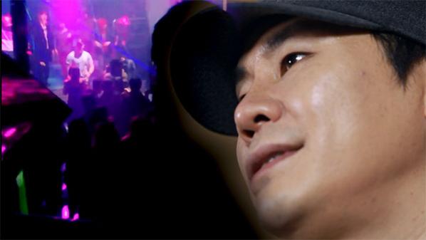 Chủ tịch YG đang là nhân vật bị công chúng Hàn chỉ trích sau loạt ồn ào gần đây.