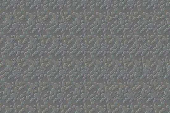 Ảnh ảo 3 chiều có đánh lừa thị giác của bạn?