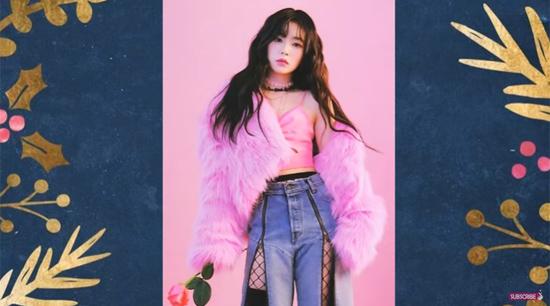 Nghệ danh tiếng Anh của các idol Kpop này là gì? (2) - 1