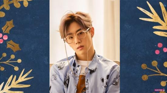 Nghệ danh tiếng Anh của các idol Kpop này là gì? (2) - 2