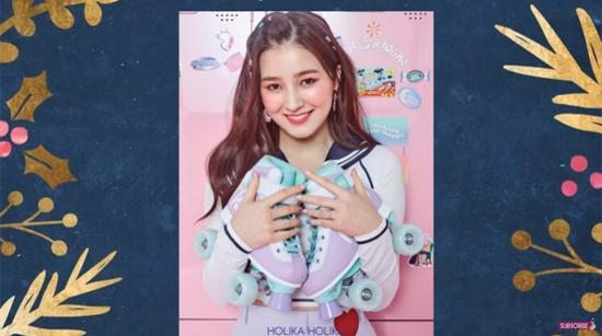 Nghệ danh tiếng Anh của các idol Kpop này là gì? (2) - 3
