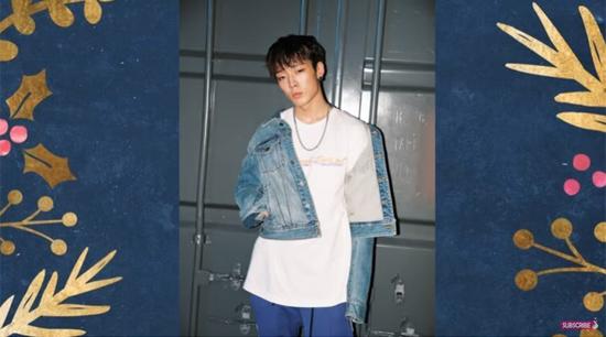 Nghệ danh tiếng Anh của các idol Kpop này là gì? (2) - 4