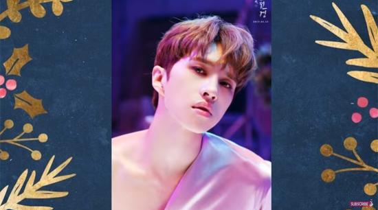 Nghệ danh tiếng Anh của các idol Kpop này là gì? (2) - 5