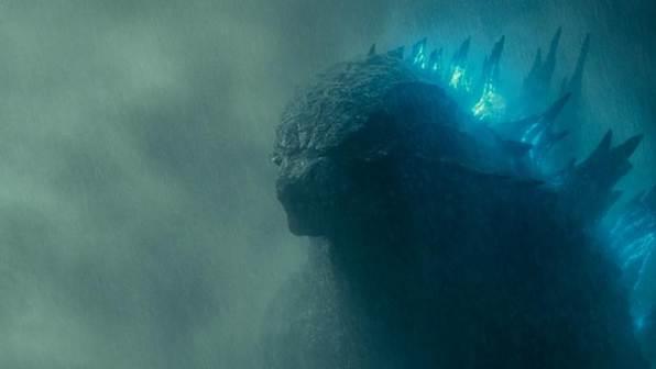 Sự vĩ đại của Godzilla không chỉ nằm ở sức mạnh mà còn trong sứ mệnh chính nghĩa.