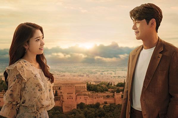 5 phim Hàn bất ngờ flop dù có mức đầu tư khủng