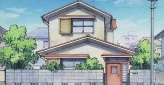 Bạn hiểu rõ Nobita đến đâu? - 8
