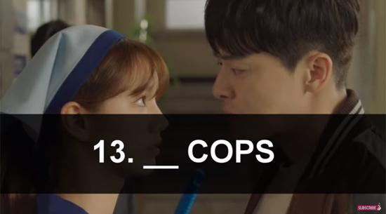 Điền con số còn thiếu trong tên phim Hàn (2) - 2