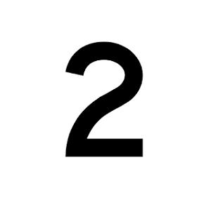 Bói vui: Đoán tính cách siêu chuẩn thông qua số chữ cái trong tên - 2