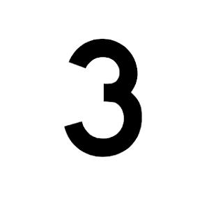 Bói vui: Đoán tính cách siêu chuẩn thông qua số chữ cái trong tên - 3