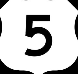 Bói vui: Đoán tính cách siêu chuẩn thông qua số chữ cái trong tên - 5