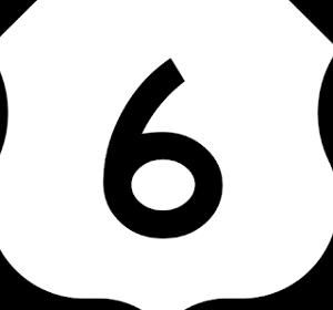 Bói vui: Đoán tính cách siêu chuẩn thông qua số chữ cái trong tên - 6