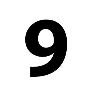 Bói vui: Đoán tính cách siêu chuẩn thông qua số chữ cái trong tên - 9
