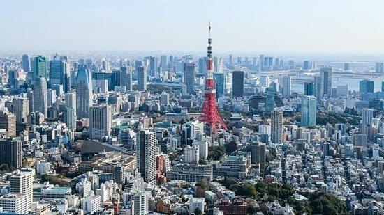 Bạn hiểu đất nước Nhật Bản tới đâu? - 6