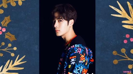 Nghệ danh tiếng Anh của các idol Kpop này là gì? (3) - 1