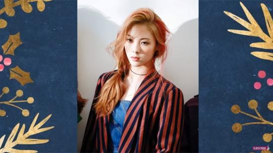 Nghệ danh tiếng Anh của các idol Kpop này là gì? (3) - 4