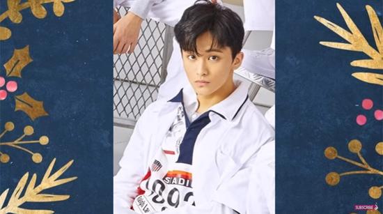 Nghệ danh tiếng Anh của các idol Kpop này là gì? (3) - 5