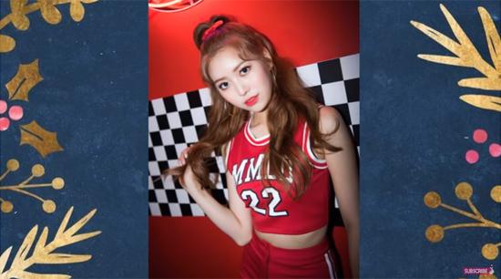 Nghệ danh tiếng Anh của các idol Kpop này là gì? (3) - 8