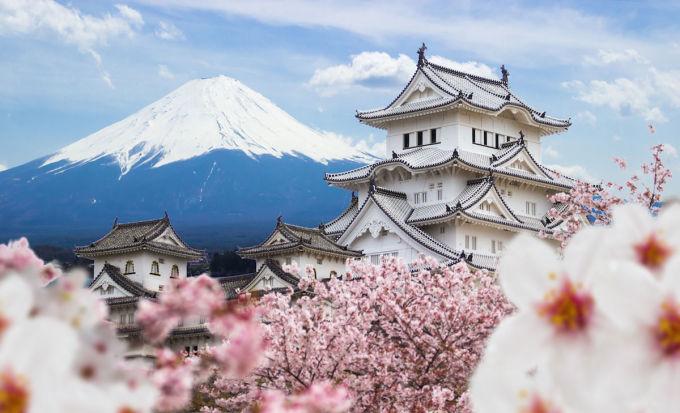 <p> <strong>THIÊN BÌNH - Nhật Bản</strong></p> <p> Là con người ưa thích cái đẹp và biết thưởng thức nghệ thuật, coi trọng các nền văn hóa đa dạng, Thiên Bình sẽ tìm thấy được sự đồng điệu về mặt cảm xúc, tâm hồn và sự cân bằng trong tinh thần khi đến với đất nước mặt trời mọc - Nhật Bản.</p>