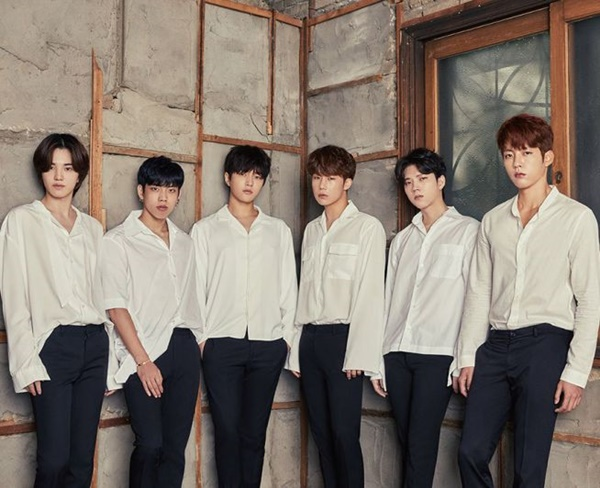 Vị trí thứ 7 thuộc về INFINITE. Nhóm chưa có sản phẩm âm nhạc mới nhưng vẫn được khán giả quan tâm nhờ những hoạt động cá nhân của các thành viên, trong đó nổi tiếng nhất là L. Anh chàng đang xuất hiện trong dramaAngels Last Mission: Love.