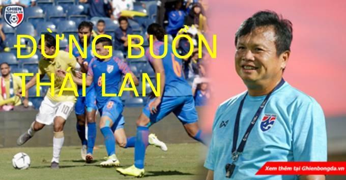 """<p> Đánh bại Thái Lan là một chiến thắng <a href=""""https://ione.net/tin-tuc/nhip-song/hong/bao-nuoc-ngoai-thua-viet-nam-la-cu-soc-lon-cua-nguoi-thai-3934376.html"""" rel=""""nofollow"""">đầy ý nghĩa</a> với thầy trò Park Hang-seo.</p>"""