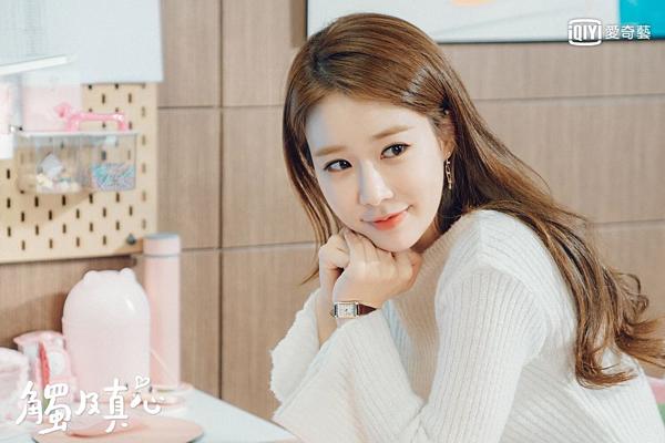 Yoo In Na từng gây ấn tượng mạnh mẽ trong 2 drama đình đám là Secret Garden và My Love from the Star. Đặc biệt, vai phụ Sunny trong Goblin của Yoo In Na nhận được rất nhiều tình cảm của khán giả. Fan của Goblin ủng hộ nhiệt tình cặp đôi Lee Dong Wook và Yoo In Na sau bộ phim. Nhờ sự yêu mến của khán giả, Yoo In Na đã được đưa lên đóng chính trong dramaTouch Your Heart ra mắt vào đầu 2019.