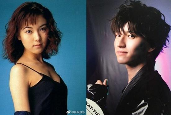 Hai ngôi sao Nhật bị bắt vì dùng chất cấm.