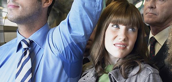6 đặc điểm của con trai bị con gái ghét cay ghét đắng - 1