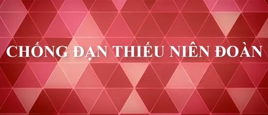 Tên của nhóm nhạc Hàn sau khi được Việt hóa này là gì? (2) - 3