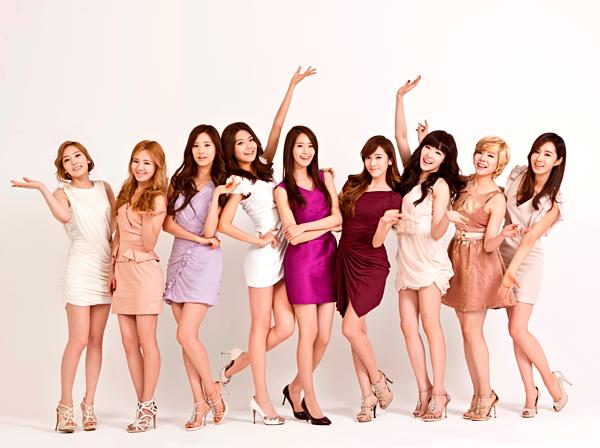 Sau 12 năm hoạt động,tổng doanh số album SNSD đạt đượclà 5.367.936 bản. Trong thời kỳ đỉnh cao, SNSD là nhóm nhạc quốc dân được hàng triệu khán giả Hàn yêu mến. Dù không còn giữ được đội hình huyền thoại trước đây, các cô gái SNSD vẫn được gọi là tường thành mà khó có girlgroup nào vượt qua.
