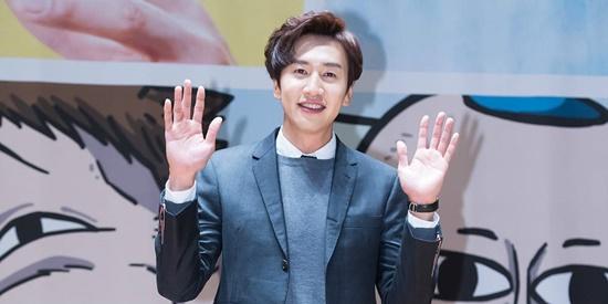 Fan Hươu cao cổ Lee Kwang Soo có hiểu rõ về anh chàng? (2)