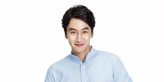 Fan Hươu cao cổ Lee Kwang Soo có hiểu rõ về anh chàng? (2) - 2