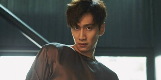Fan Hươu cao cổ Lee Kwang Soo có hiểu rõ về anh chàng? (2) - 4
