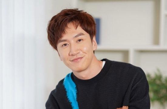 Fan Hươu cao cổ Lee Kwang Soo có hiểu rõ về anh chàng? (2) - 1