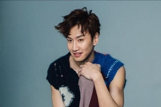 Fan Hươu cao cổ Lee Kwang Soo có hiểu rõ về anh chàng? (2) - 3