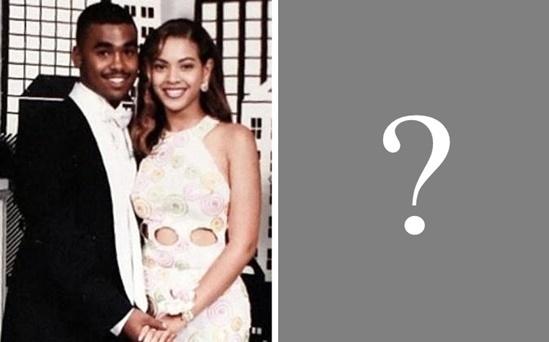 Loạt ảnh sao Hollywood dự prom, bạn có biết ai? - 5