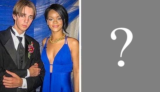 Loạt ảnh sao Hollywood dự prom, bạn có biết ai? - 8