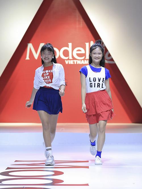 Model Kid Vietnam 2019 sẽ được phát sóng trên kênh VTV9 vào lúc 12 giờ trưa Chủ nhật hàng tuần, bắt đầu từ ngày 14/07. Ngoài ra, phiên bản trực tuyến của Model Kid Vietnam 2019 cũng sẽ được phát tại kênh Youtube chính thức của chương trình: