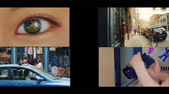 Chỉ 4 hình ảnh bạn có đoán được đó là MV Kpop nào? - 9